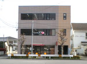 img_syaoku2016