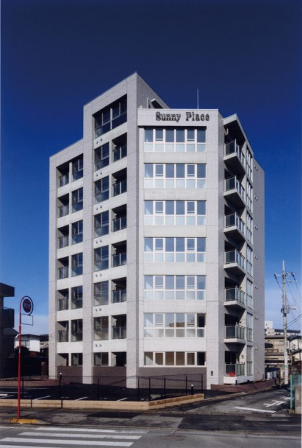 work_building_utsunomiya2010.3